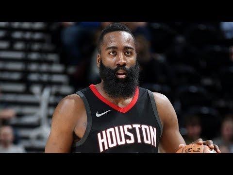 NBA Week 8