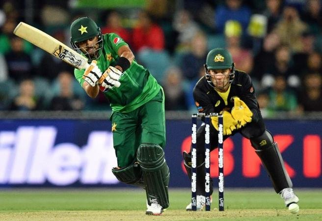 AUS vs PAK Dream 3rd T20I Dream 11 Predictions