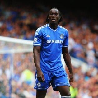 """John Terry Kicked Me"": Romelu Lukaku Recalls the Brash Nature of His First Chelsea Stint"