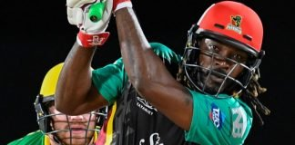 St Kitts and Nevis Patriots vs Barbados Tridents Dream 11 Predictions