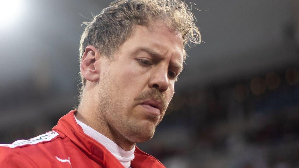 2019 Chinese Grand Prix