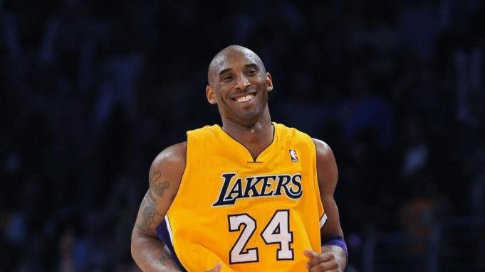 NBA to Name All-Star Game MVP Award After Kobe Bryant thumbnail