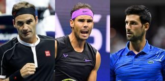 2019 Prize Money Leaders In Tennis