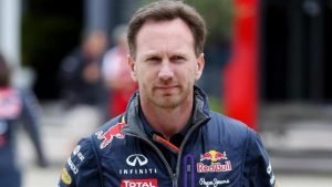 Red Bull are going to take their time before a decision on Honda
