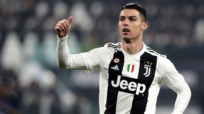 Cristiano Ronaldo 2020 Net Worth Salary And Endorsements