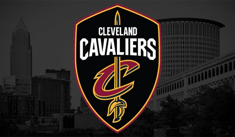 Cleveland Cavaliers: All or Nothing