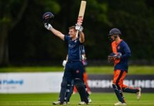 Scotland vs Netherlands Dream 11 Predictions
