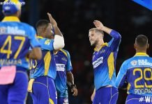 St Lucia Zouks vs Barbados Tridents Dream 11 Predictions
