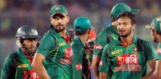 Bangladesh vs Afghanistan Dream 11 Predictions