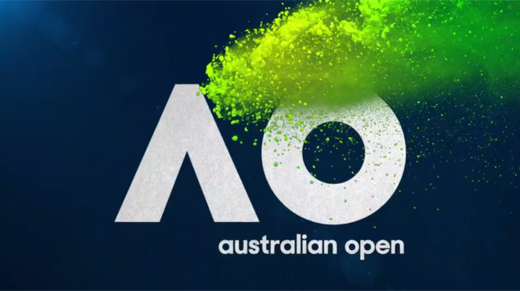 Where To Watch Australian Open 2020 Essentiallysports