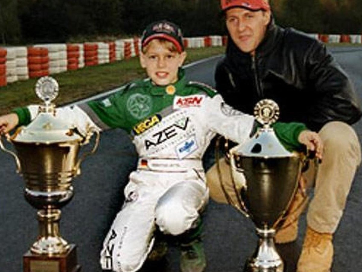 2010-216716-young-sebastian-vettel-with-