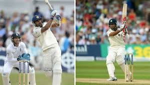 At the end of Day 2, now India would be hoping to save this match. As India's chances of winning look very slim, England Look To Take Huge First Innings Lead.