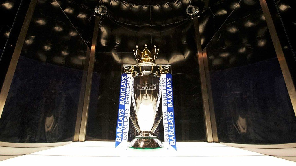 Barclays_Premier_League_Trophy_