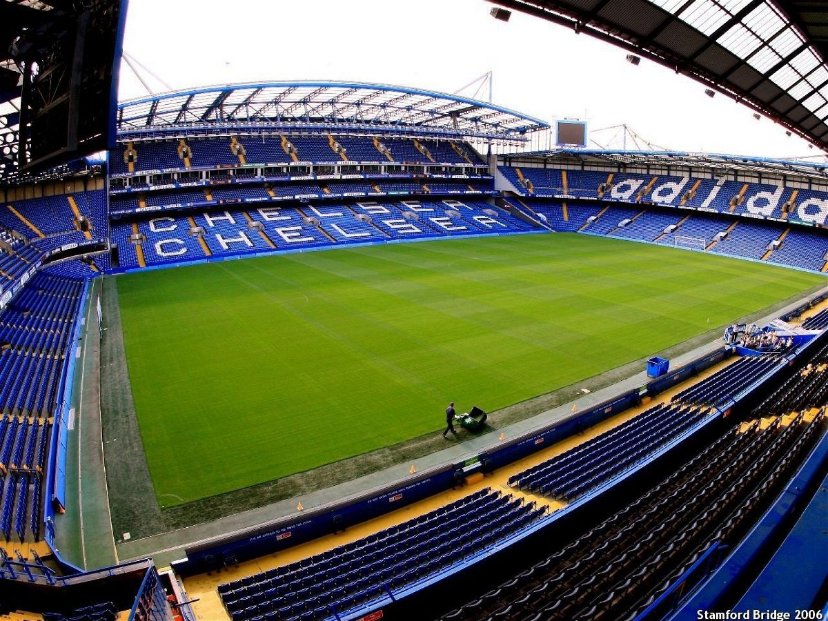 Stamford-Bridge-Stadium-Sports-Football-Chelsea-HD ... Chelsea Fc Stadium