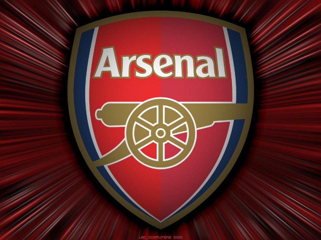 arsenal-logo-wallpaper-hd-4