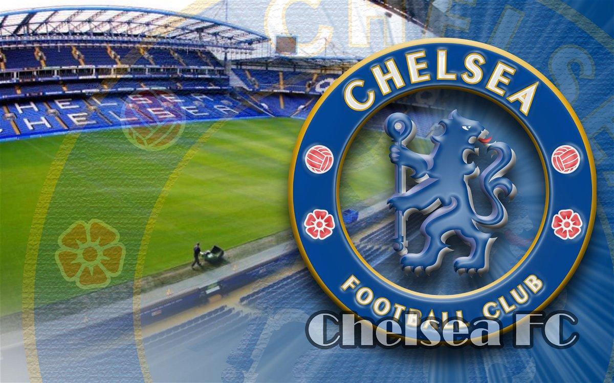Chelsea Season Prediction EssentiallySports