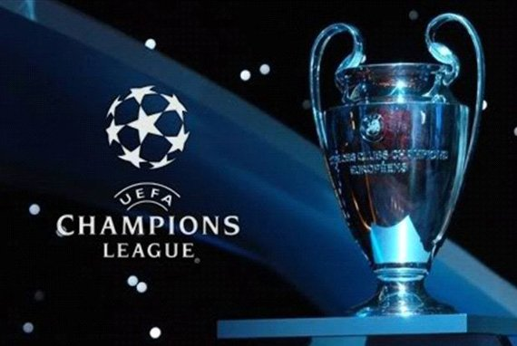 sports champions league