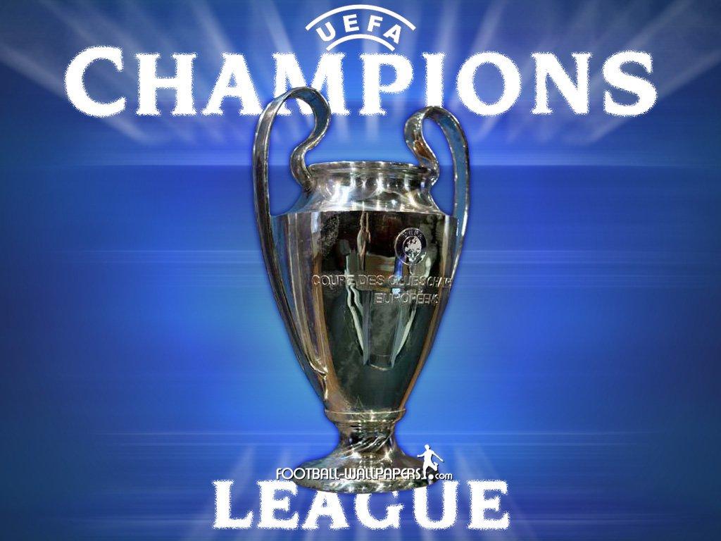 bayern dortmund champions league 2017