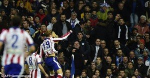 1421349255899_lc_galleryImage_Atletico_Madrid_s_forward