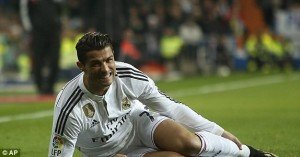 1421353637931_lc_galleryImage_Real_Madrid_s_Cristiano_R