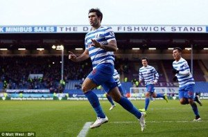2490930700000578-0-Charlie_Austin_celebrates_converting_his_first_half_penalty_agai-a-6_1421336758598