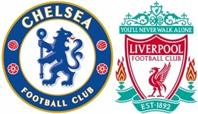 Image Result For Ver Liverpool Vs Chelsea En Vivo Hd
