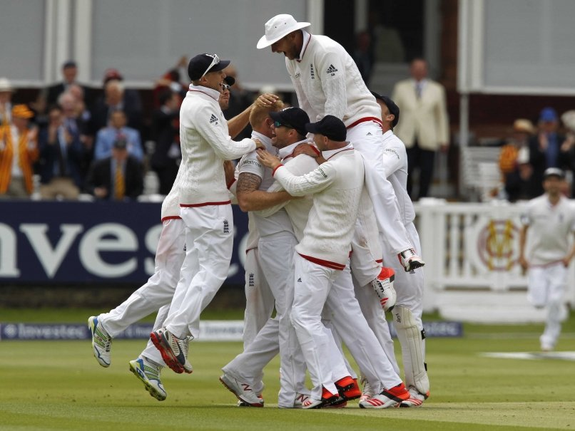 england-v-new-zealand-lords-2015