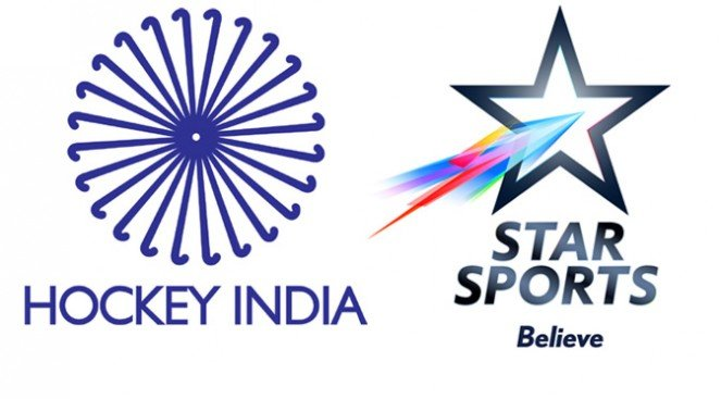 Hockey India and Star Sports finalise deal