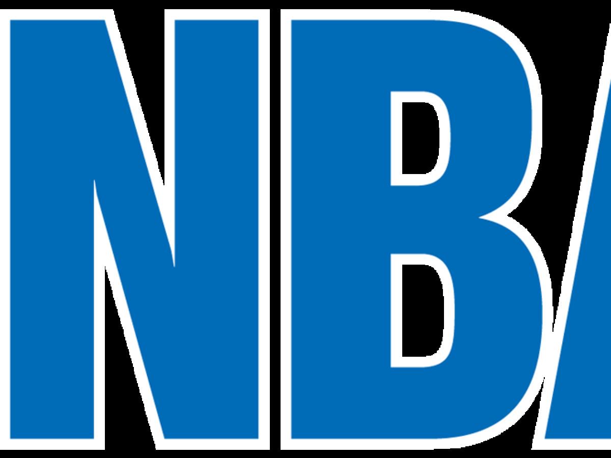 Nba Free Agency Eastern Conference Essentiallysports