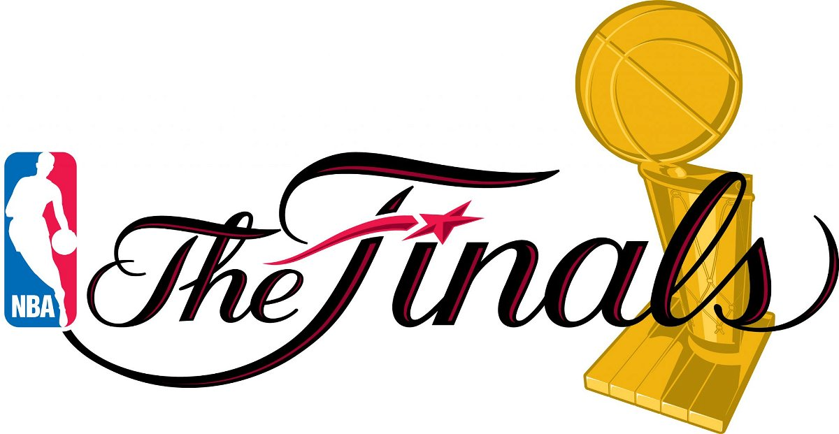 The Greatest NBA Finals
