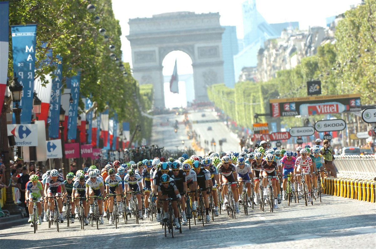 tour de france 2015 cycling s most prestigious race is back essentially sports. Black Bedroom Furniture Sets. Home Design Ideas