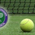 10 Greatest Wimbledon Players of the Open Era – essentiallysports.com