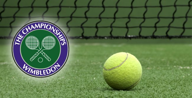 10 Greatest Wimbledon Players of the Open Era - essentiallysports.com