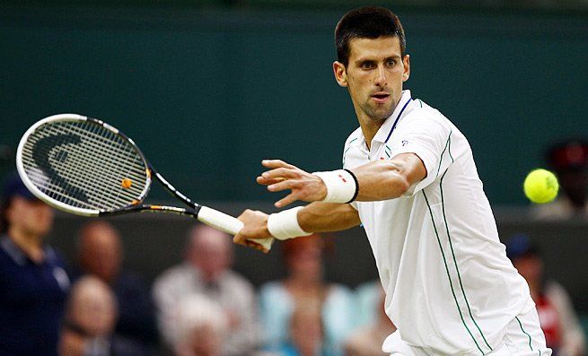 djokovic - photo #6