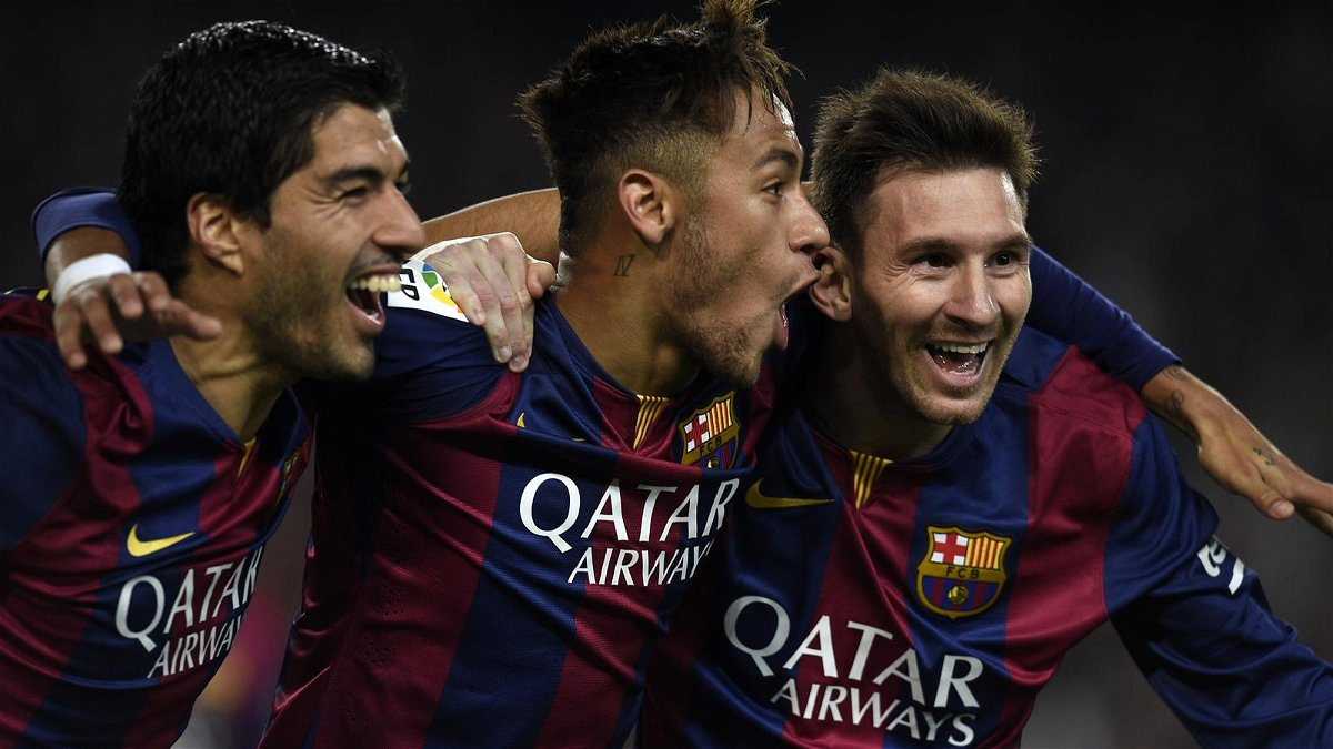 MSN: Best Trio Ever? A Comparative Analysis