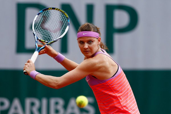 5 things you didn't know about French Open Finalist Lucie ...
