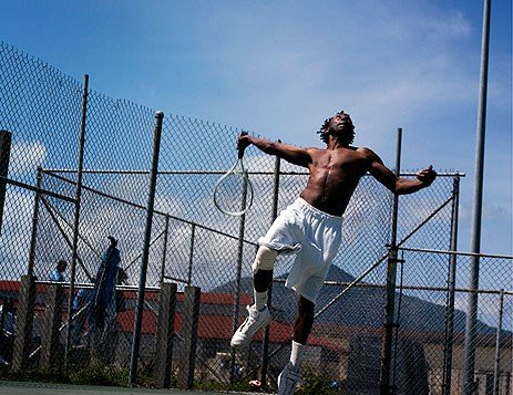 san-quentin-tennis-player-e1407561987962