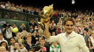 Image Courtesy: Wimbledon
