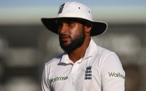 Adil Rashid makes it to England Ashes squad