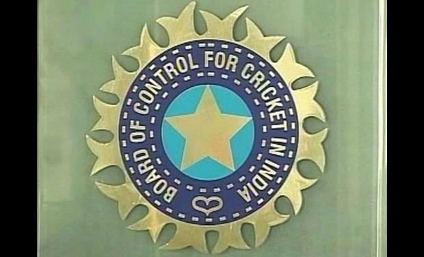 BCCI announce domestic schedule