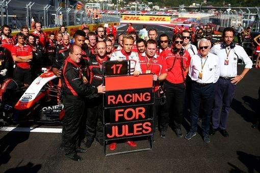 F1-Grand-Prix-of-Russia
