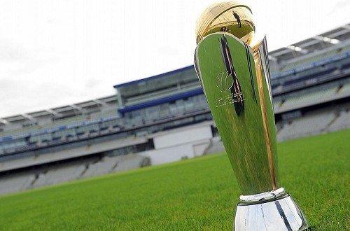 ICC-Champions-Trophy-2017-500x330