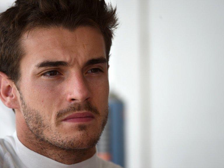 Bianchi, gone but not forgotten