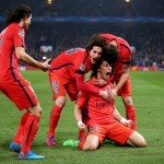 10 late Champions League Goals That Made History