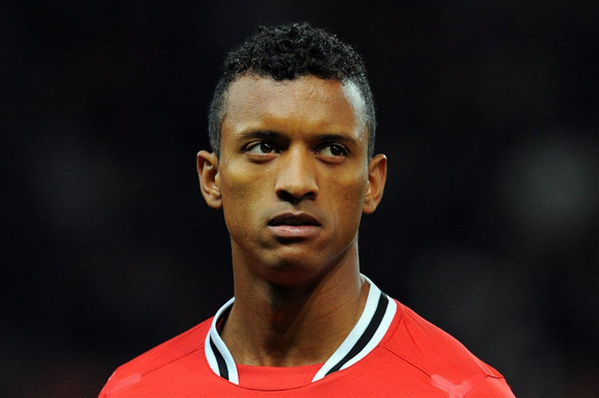 Nani to join Fenerbahce Essentially Sports