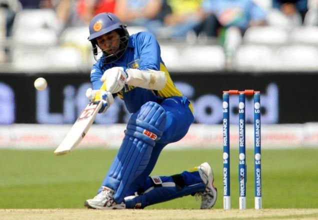 Innovative Cricket shots