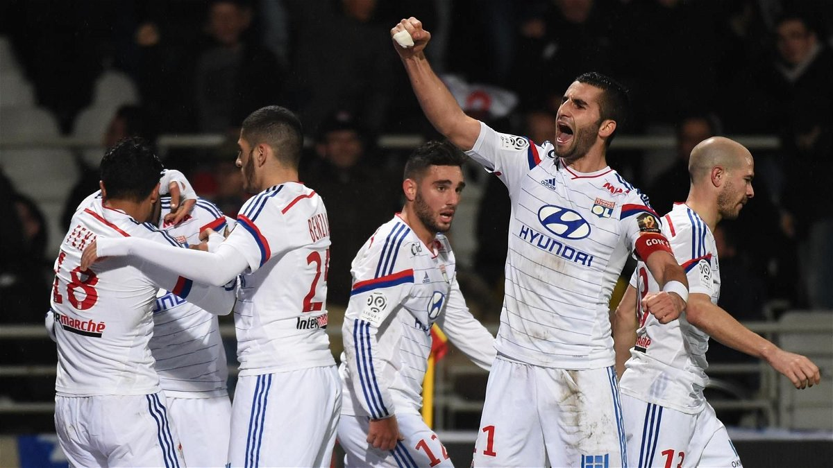 Lyon need to really put their awful pre-season behind them and prepare for the Ligue 1