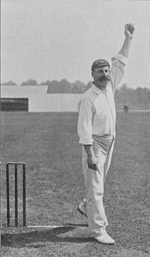 220px-Ranji_1897_page_108_Martin_about_to_deliver_the_ball