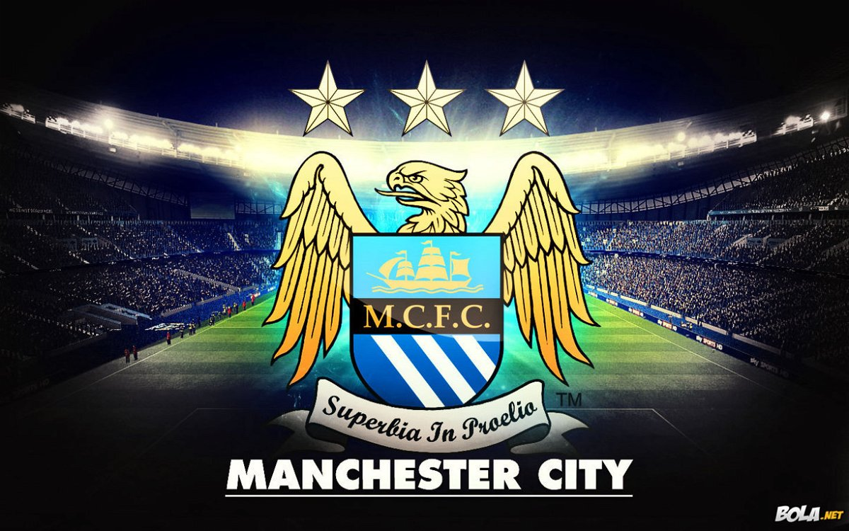 Image Result For Everton  Manchester City