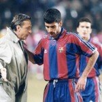 In the Field & Dugout: Top 8 Player Managers in Football History